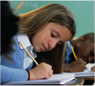 ocr private candidates coursework Private candidates coursework or practical should seek advice once a private candidate has registered with an examination centre they will receive a.