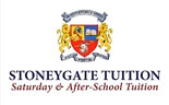 Stoneygate Tuition